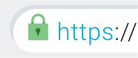 https how web google developers
