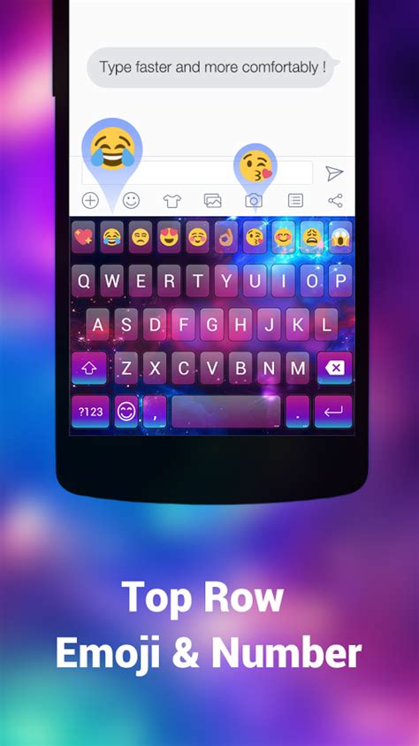 emoji keyboard apk emoji keyboard lite apk v4 0 7 for android apk republic