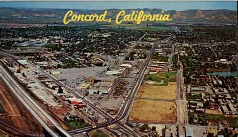 concord ca 28 best images about concord california on pinterest