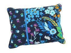 1000 images about vera bradley pillows on