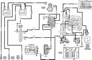 gmc engine diagram html gmc free engine image for user