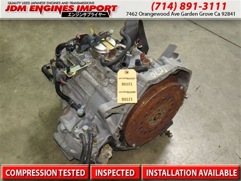 small engine repair training 2000 acura integra transmission control jdm acura tl type s automatic transmission 2000 2001 2002 2003 acura 3 2 tl cl v6