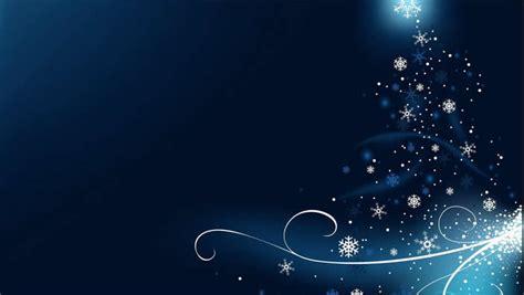 imagenes de navidad y videos im 225 genes de navidad 225 rbol de navidad