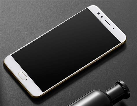 Oppo Smartphone Community oppo f3 plus with dual selfie announced in india