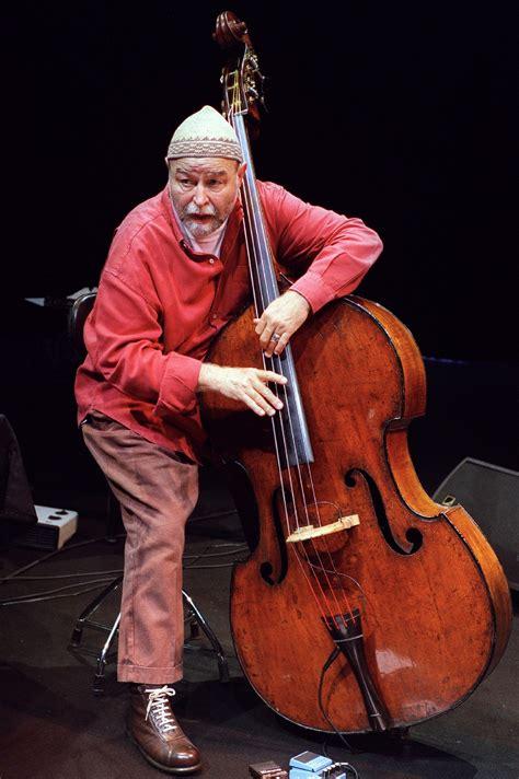 L Jazz soir 233 e de gala au ch 226 telet pour le 60e anniversaire de l
