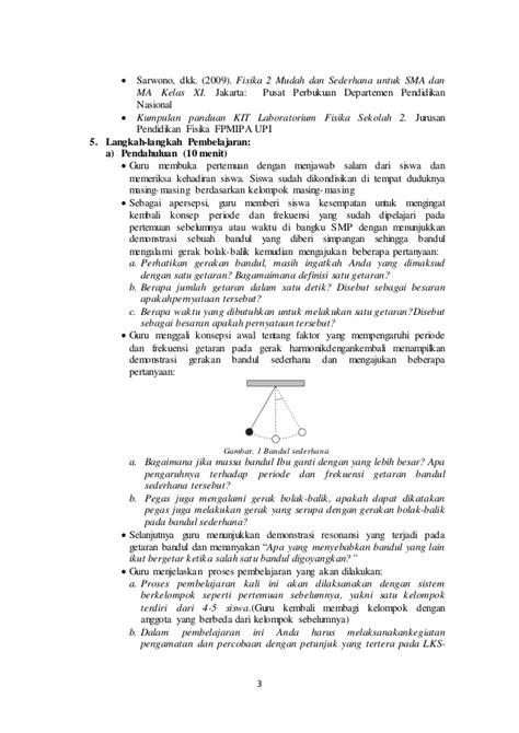 Fisika Giancoli 1 Ed 7 Ori 5 sma kelas xi rpp kd 3 4 4 4 ghs karlina 1308233