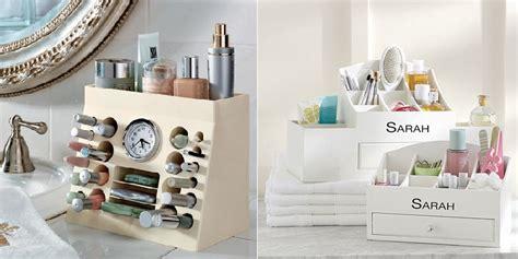 diy badezimmer vanity ideas bathroom vanity ideas