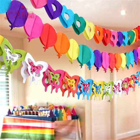 ideas originales para cumplea 241 os c 243 mo decorar una fiesta