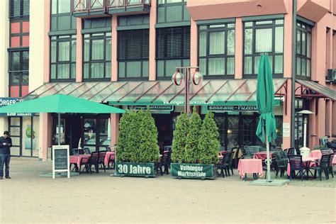 italienisches restaurant stuttgart west vaihinger marktst 252 ble italienisches restaurant stuttgart