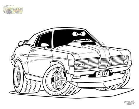 Mustang Coloring Pictures Coloring Home Mustang Coloring Pages