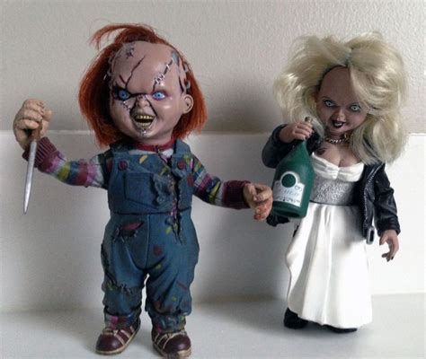 film ro3b chucky complet 17 best ideas about chucky movies on pinterest horror
