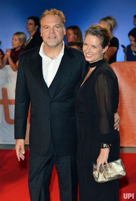 vincent d onofrio magnificent seven vincent d onofrio attends the world premiere of the