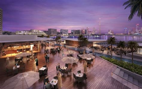 design district dubai design district dubai d3 masterplan revealed what s on