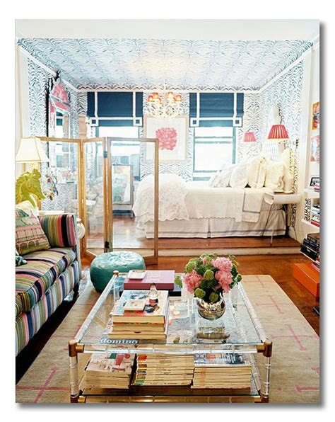 designing a studio apartment 10 tips for designing a studio apartment or other small