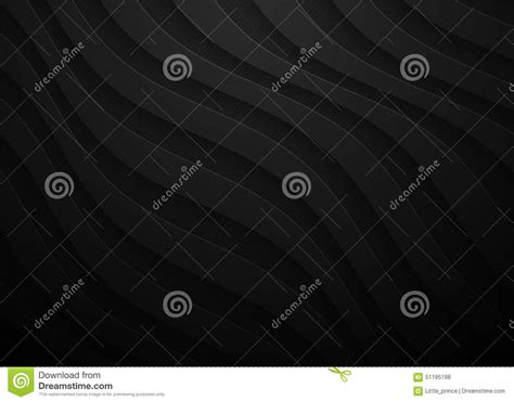abstract pattern for website black paper geometric pattern abstract background