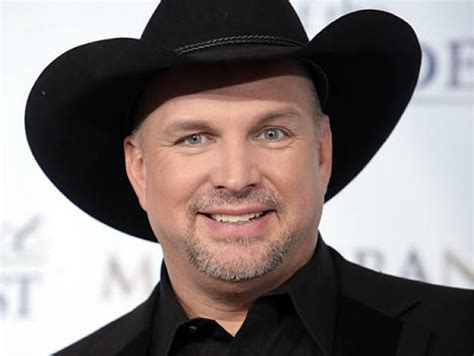 popular male singers for 2015 top 10 list of most popular male country singers in 2015