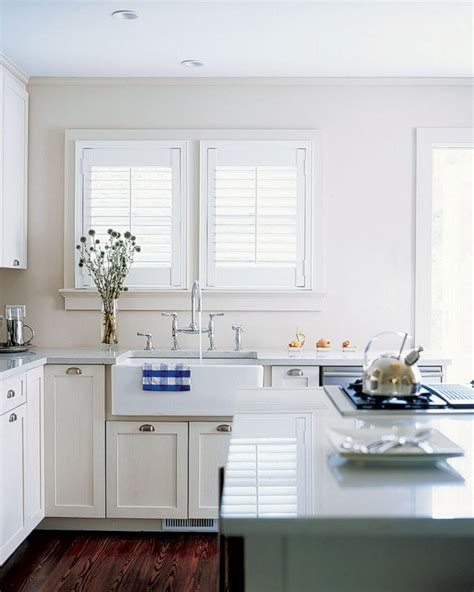timeless kitchen cabinets photo page hgtv