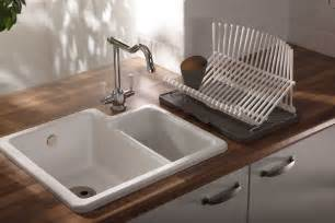 Small Ceramic Kitchen Sinks Sinks Raddon Court Kitchens And Bedrooms