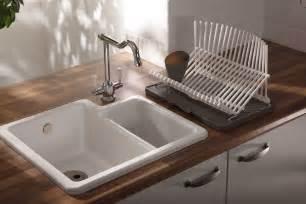 Sink Design Kitchen sinks raddon court kitchens and bedrooms