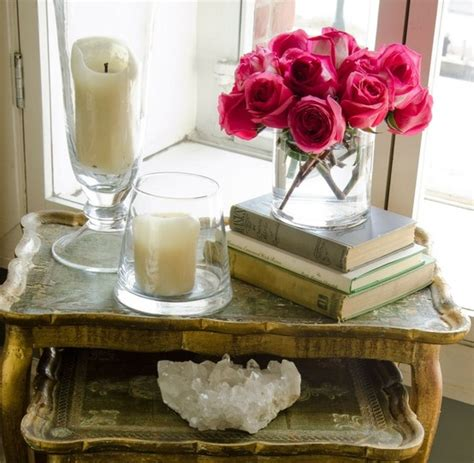 romantic home decor romantic home accents ink inside out