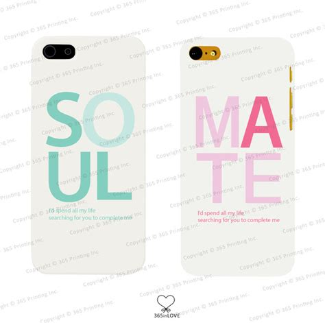 Hardcase Chanel Make Up Shining Cover Samsung Galaxy J1 Ace soul mate couples matching cell phone cases for iphone 4