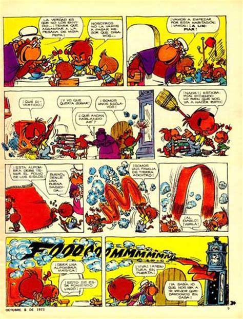 revista billiken 1975 galer 237 a daniel branca in memoriam imaginaria no 148