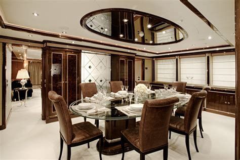 Deco Dining Room Decorating Ideas Deco Interior Designs And Furniture Ideas