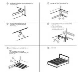 Ikea Malm Queen Bed Malm Bed Frame High Queen Ikea Ikea Malm Queen Bed