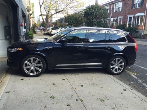 volvo xc90 2013 for sale 2004 volvo xc90 for sale cargurus autos post