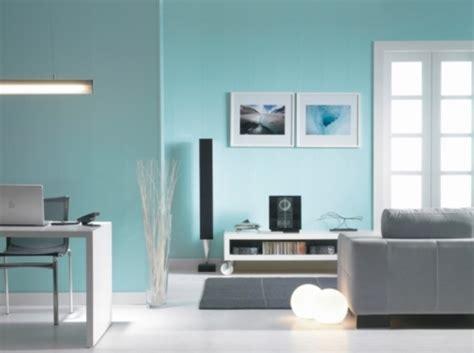 Moderne Uhren Für Die Wand by Wohnzimmer Vorhang Ideen