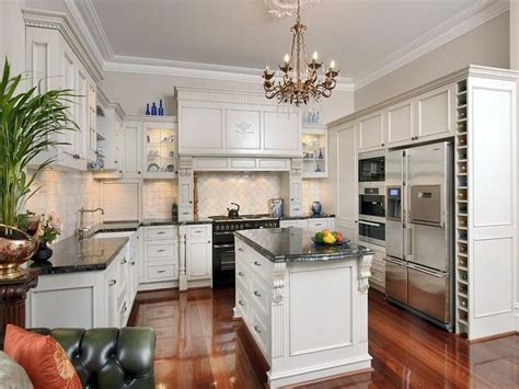 kitchen cabinets french country style 20 white kitchen ideas that will work extremely well