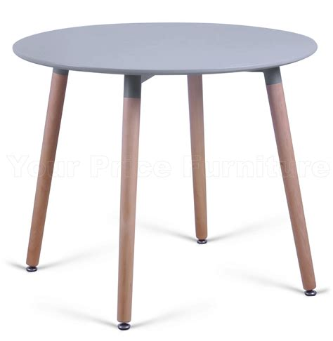 99 Dining Table Round Sale Mesmerizing Round Dining Designer Dining Table Sale