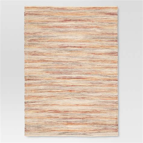 Threshold Area Rug Upc 490660451449 Woven Area Rug 5 X7 Threshold Upcitemdb
