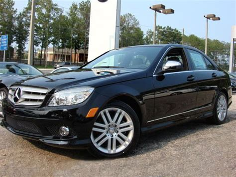 black forest llc independent service for your mercedes benz a1 rent a car hawaii honolulu oahu located at the honolulu