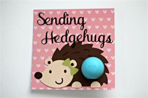 Handmade Valentines Day Gift - 10 best ideas about handmade gifts on