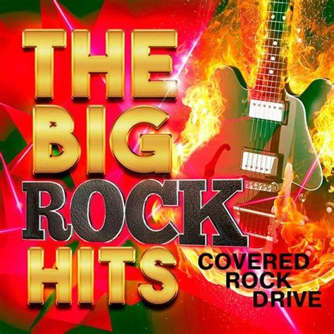download mp3 akad cover rock covered rock drive cd3 mp3 buy full tracklist