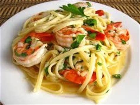 red boat fish sauce kroger shrimp francese noodles