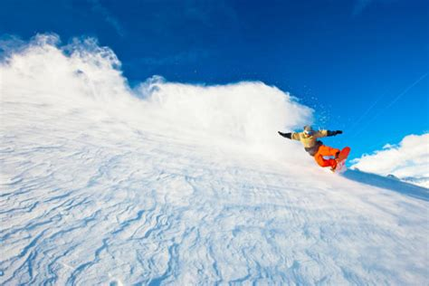 best snowboarding best places to snowboard in usa world snowboard guide