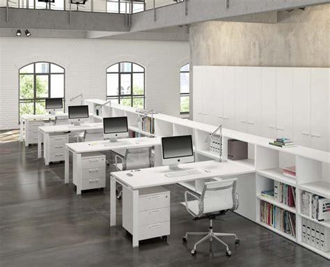mobili ufficio operativi collezione mobili operativi rescaff mobili per