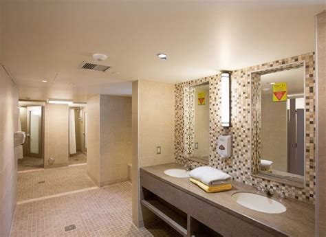 of michigan rooms bathroom walbridge of michigan east residence ho e x