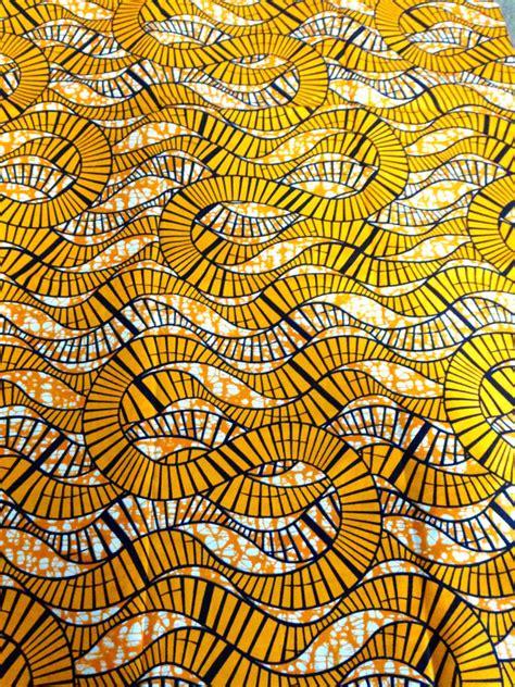 sun printable fabric private limited original ghana wax print ankara fabric sell per metre