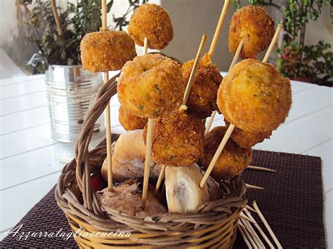 zucchine fiori zucchine fiori di zucchine fritti azzurra taglia e cucina