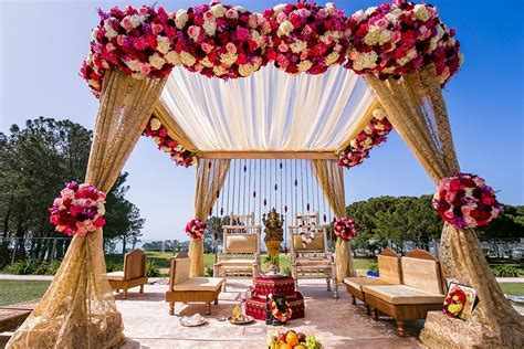 Top wedding venues in India by angelmstyle meena