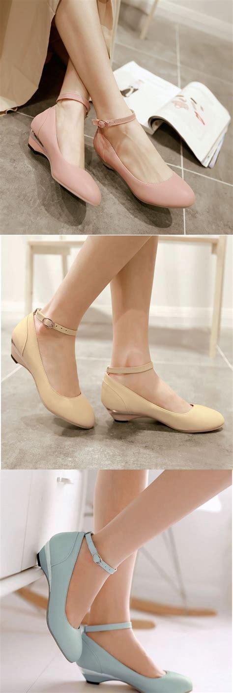 25 best ideas about footwear on high heels beautiful heels and fashion heels