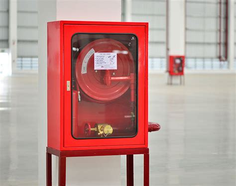fire extinguisher cabinet mounting height fire hose cabinet mounting height obc cabinets matttroy