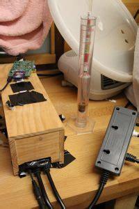 fermentation temperature control  inkbird