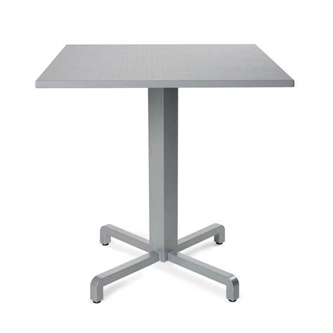 restaurant table base fiore restaurant table base bydezign nz ltd