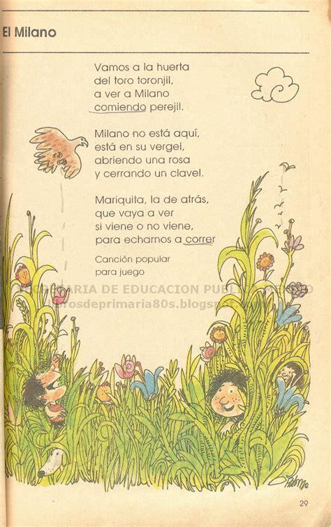 leer libro de texto la balada del norte tomo 1 gratis para descargar libros de primaria de los 80 s marzo 2011