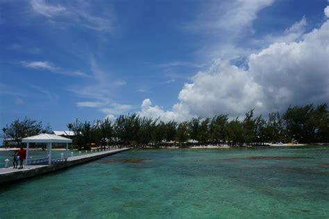 Hgtv Caribbean Sweepstakes - 15 reasons to move to the caribbean caribbean life hgtv