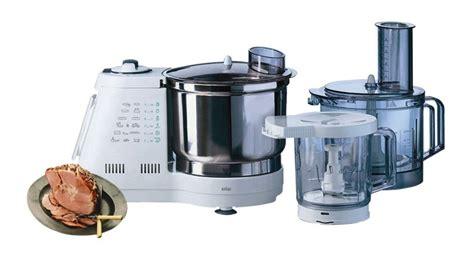 robot da cucina offerte robot da cucina migliori prezzi modelli ed offerte